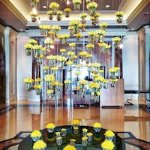 Photo de Four Seasons Hotel Doha
