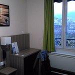 Photo of Reims Hotel