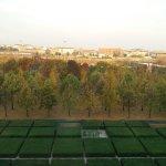 NH Torino Lingotto Congress Foto