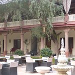 Photo of Ranbanka Palace