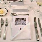 Photo of Restaurant Le Mirabeau