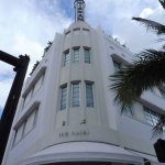 Foto de The Hotel of South Beach
