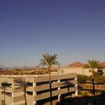 Photo of Radisson Hotel Phoenix Airport