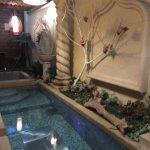 صورة فوتوغرافية لـ Uinn Relax Hotel