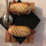 Photo de Restaurant Daalder