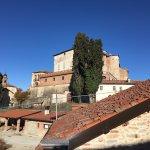 Photo of Agriturismo All'Ombra del Castello