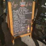 Photo of Caramel Lounge