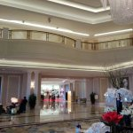 Photo of Shangri-La Hotel Haikou