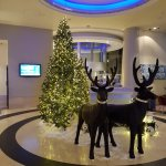 Photo of Park Plaza Victoria London