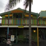 Sun Deck Inn & Suites Photo