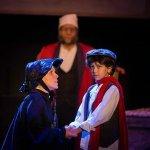 Photo de Welk Resorts Theatre