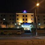 Foto van VIP Grand Maputo Hotel