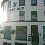 Prince of Wales