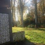 Photo of Le Parc du Chateau
