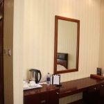 Photo of Cassells Al Barsha Hotel