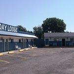 Photo of Holiday Lodge Motel