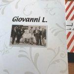 صورة فوتوغرافية لـ Giovanni L. - Gelato De Luxe