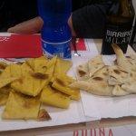 Изображение Pizzeria Fraschini