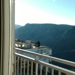 Photo of Pythia Art Hotel