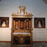 Photo of Santa Clara Monastery & Museum