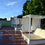 Photo of Hotel Agua Beach