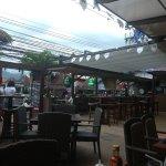 Bondi Aussie Bar & Grill Lamai