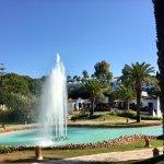 Photo of Vila Vita Parc Resort & Spa