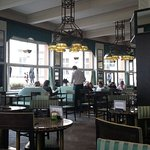 Photo of Grand Cafe Orient