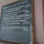 Foto Le Gouffre Cafe and Restaurant