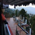 Foto de Summit Grace Hotel & Spa