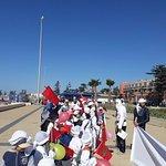 Photo of Diana Quad Essaouira