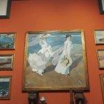 Photo of Museo Sorolla