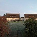 Hotel Heinzler am See Foto