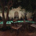 Foto de Riad du Petit Prince
