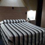 صورة فوتوغرافية لـ Hotel Arizona Centro Historico
