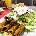 Foto de Holiday Inn Tampico Altamira