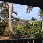 Foto de Hotel La Plantation