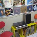 Bilde fra Joinville Hostel & Pousada
