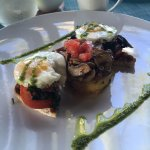 Фотография Hilltop Restaurant