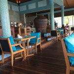 Снимок Hilltop Restaurant