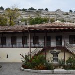 Photo of Bakhchisaray Historical, Cultural and Archaeological Museum-Reserve