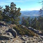 Foto de Bergen Peak