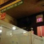 Photo de Bistrot Du Coin