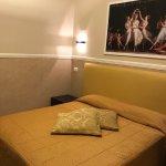 Photo of Mocenigo Vatican Suites