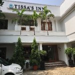 Photo de Tissa's Inn