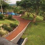 Photo de Elephant Hills Resort