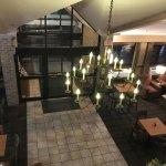 Photo de GrandStay Hotel & Suites Traverse City
