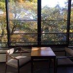 Foto de Hyatt Regency Hakone Resort and Spa