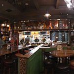 Photo of Dutch Pub restaurant & sports bar