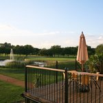 Foto Bicester Hotel Golf and Spa